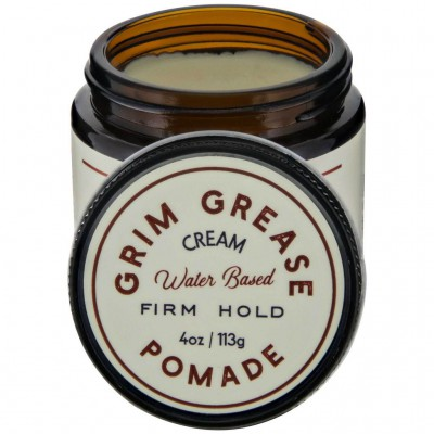 Grim Grease Cream