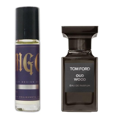 Nước hoa MGC Tom Ford Oud Wood