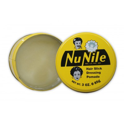 Murray's Nu-Nile Hair Slick Pomade