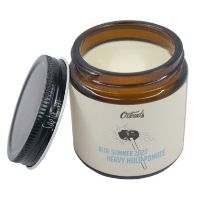 O'douds Blue Summer Pomade