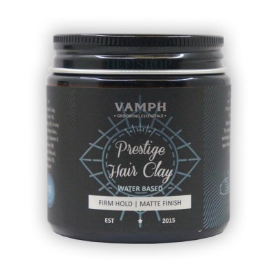 Prestige Hair Clay