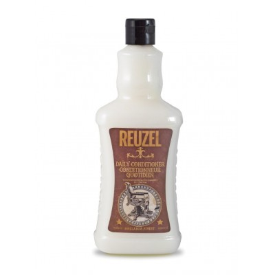 Dầu xả Reuzel Daily Conditioner ( 1000ml )