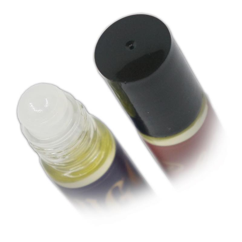Nước hoa Nam MGC Perfume