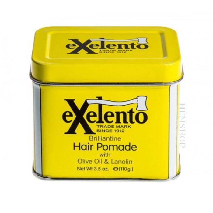 Murray's Exelento Hair Pomade