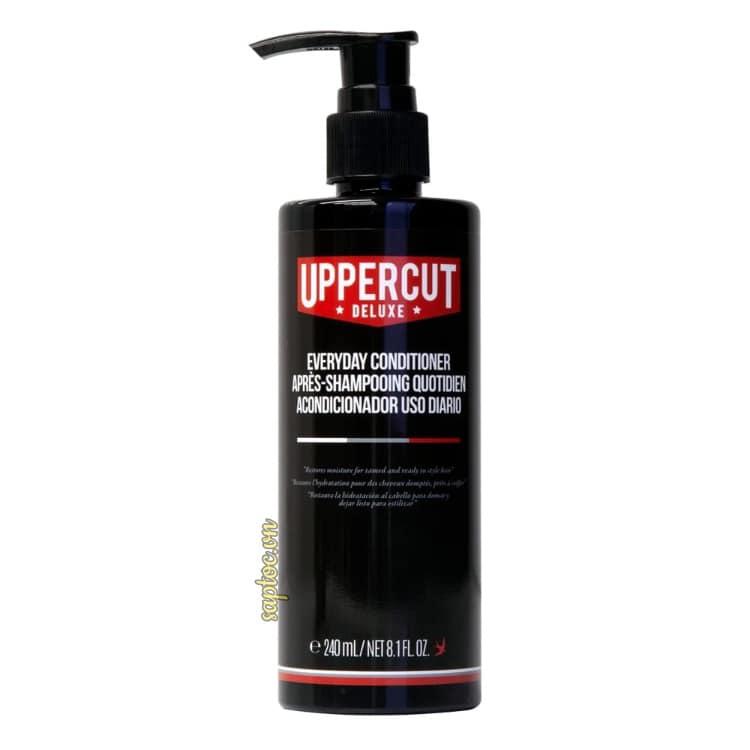 Uppercut Everyday Conditioner