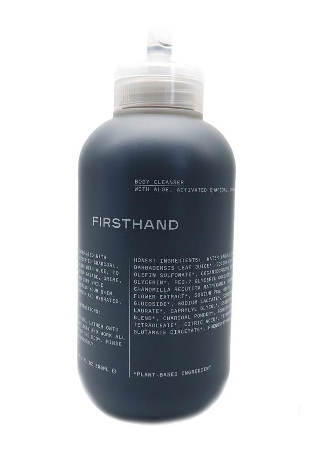 Sữa tắm First Hand Body Cleanser